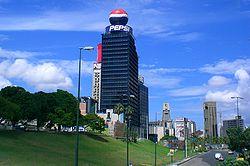 250px-Plaza_Venezuela,_Caracas wiki