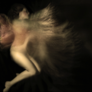 Kalliope Amorphous IN Dreams - mymodernmet.com