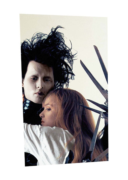 edward-scissorhands web.icicom.up.pt