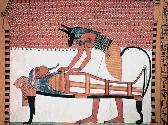 INTERNAL_MEDICINE_IN_ANCIENT_EGYPT itthing