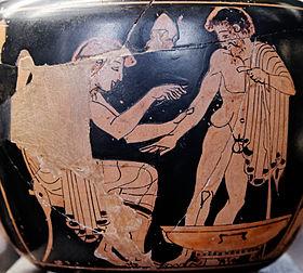 Medicine_aryballos_Louvre_wiki