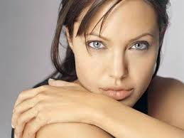 angelina images
