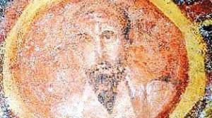sfantul-pavel