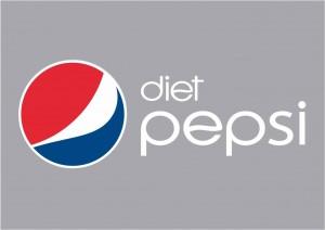 34108-peppsi-diet-pepsi