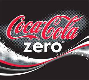 logo_coca_cola_zero