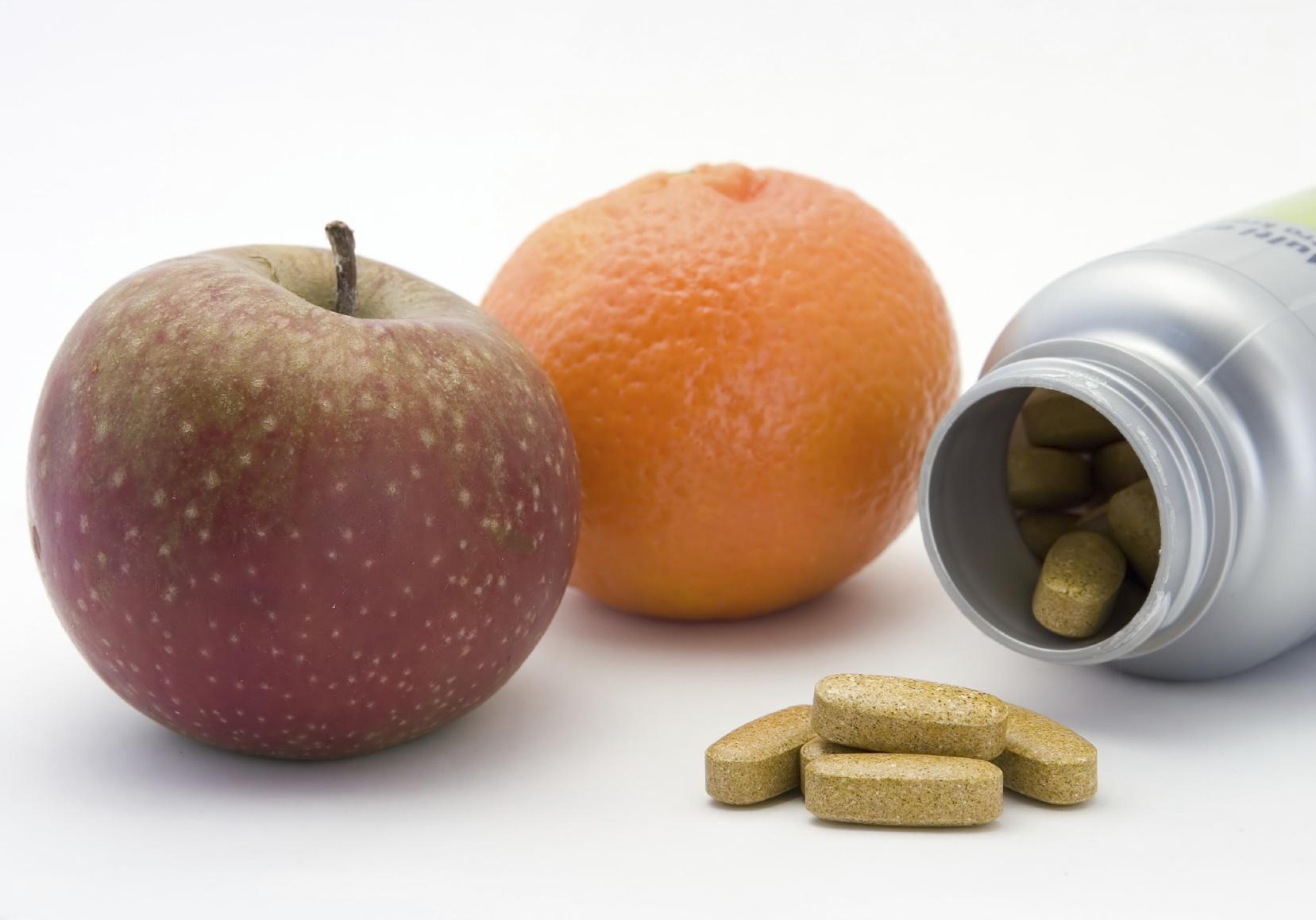 Antioxidanți la alegere (foto: http://www.cytoplan.co.uk)